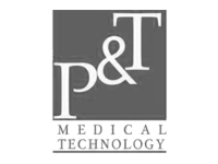 P&T Medical Technology